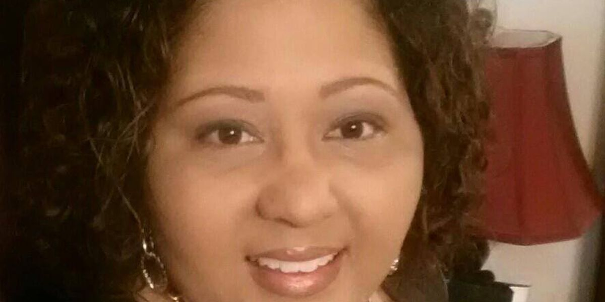 Nurse at New Orleans East Hospital dies as result of COVID-19