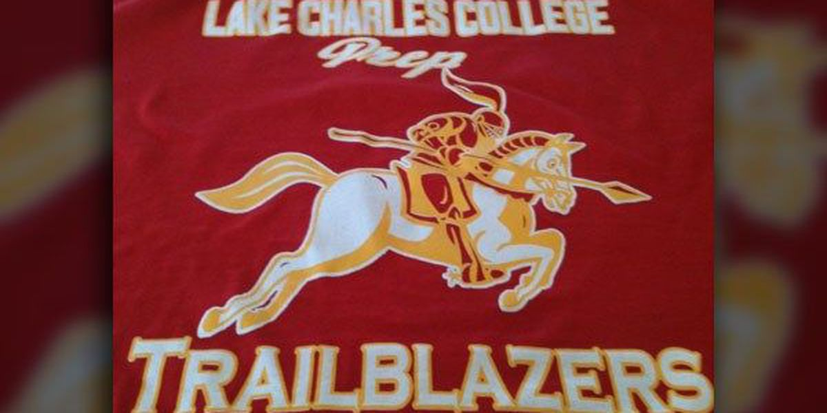 Lake Charles charter school starting sports program