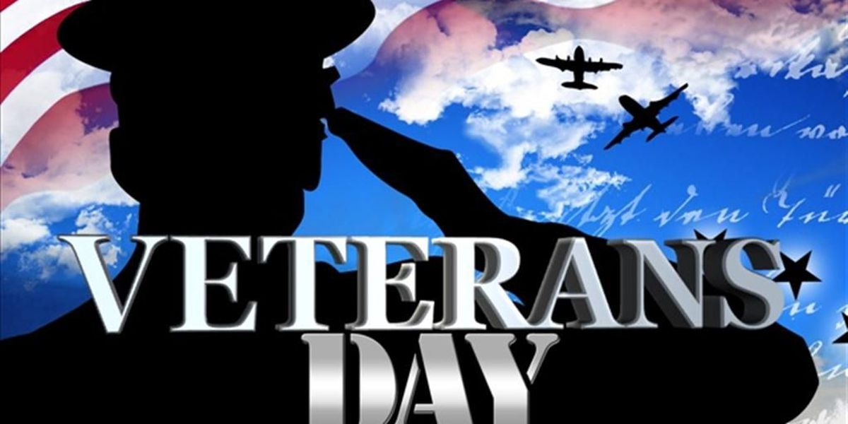 Veterans Day events announced in SWLA