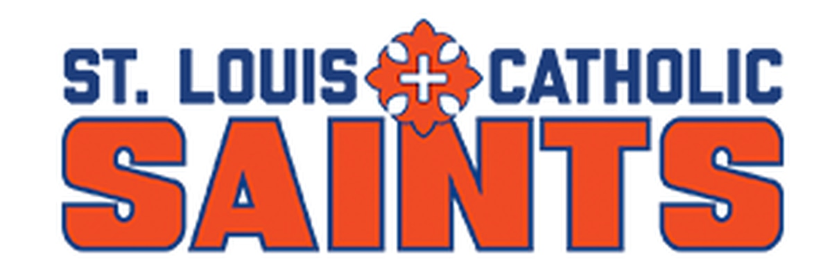 Bishop accepts board's decision to move St. Louis Catholic