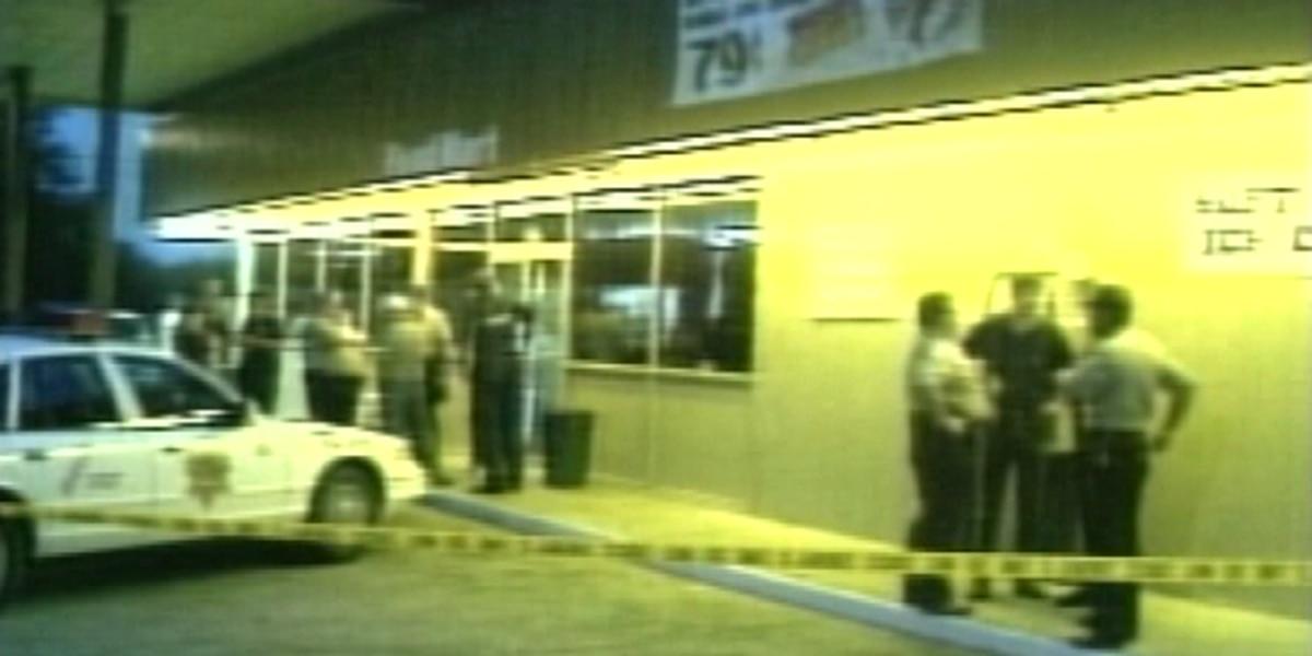 Sheriff: Daughter of KK's murder victim dies after apparent accidental overdose