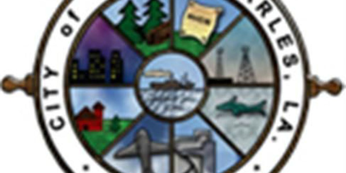 City of Lake Charles to host child safety and well-being workshops