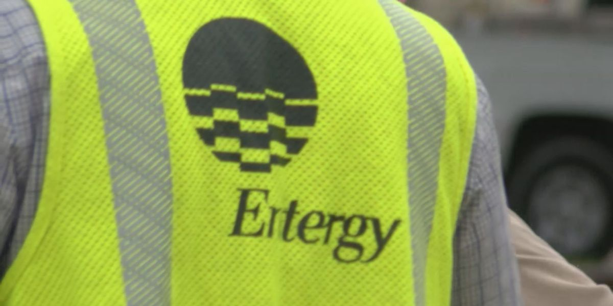 Entergy being investigated after rise in utility bills