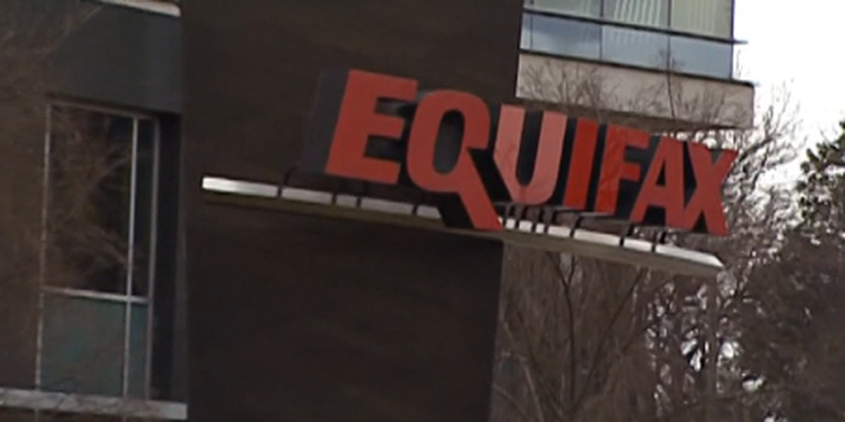 How the Equifax data breach affects you