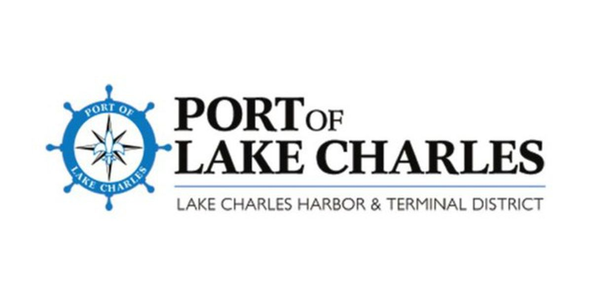 Port of Lake Charles declares state of emergency