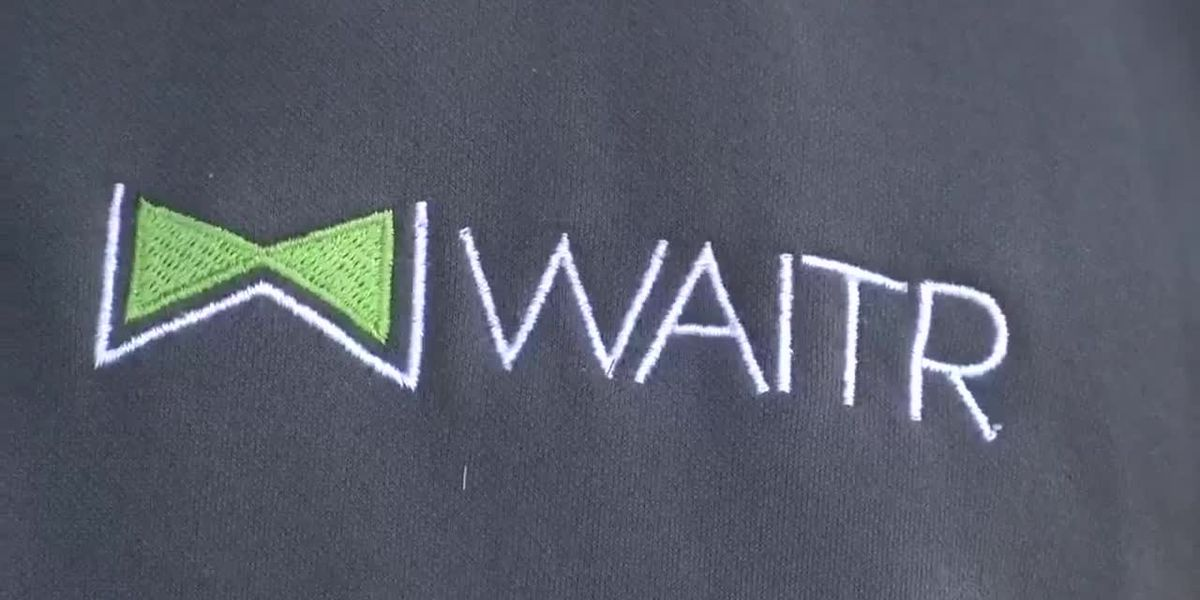 SWLA based company, Waitr, expanding with new partnership