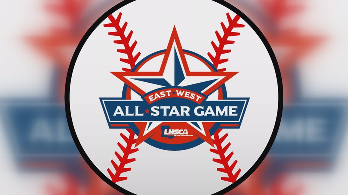 2019 Louisiana High School All-Star baseball rosters announced