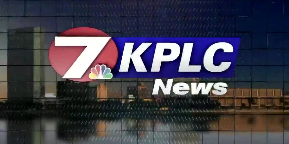 KPLC 7News at Six- March 20, 2019 - Pt. II