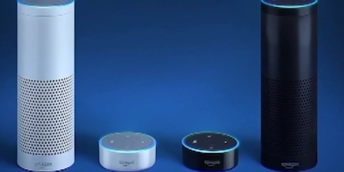 Digital assistants could soon predict your love life