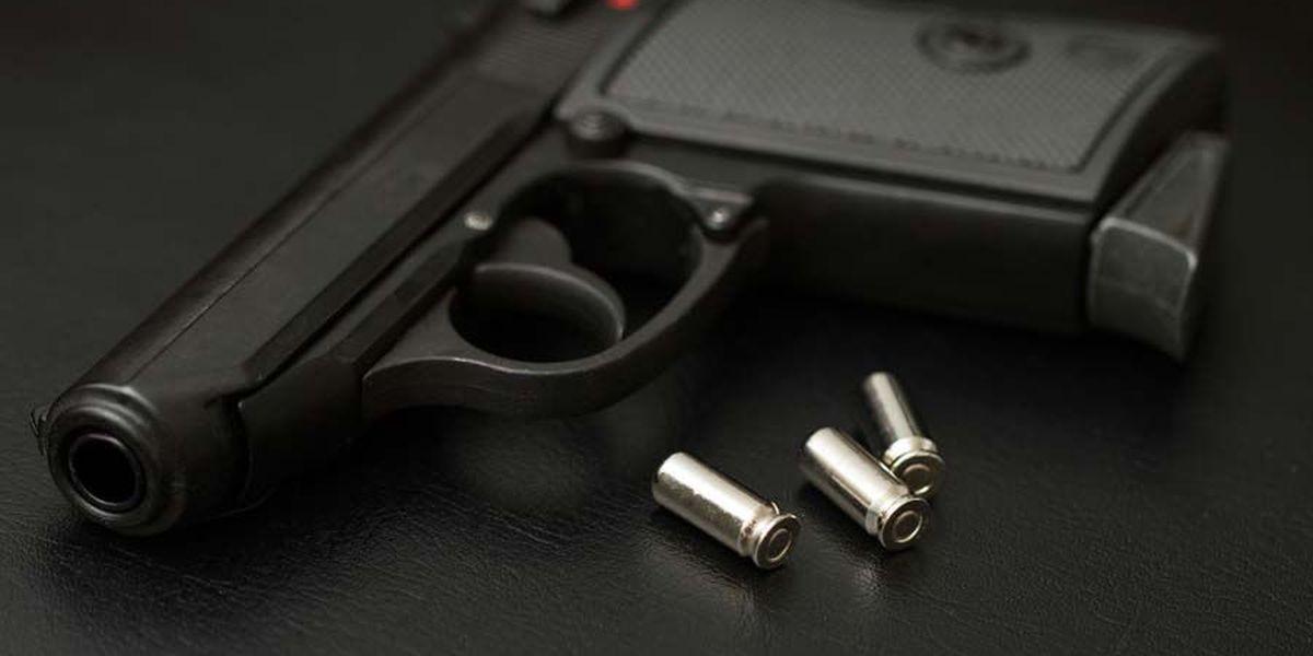 Sulphur police investigating early morning shooting on Elizabeth Street