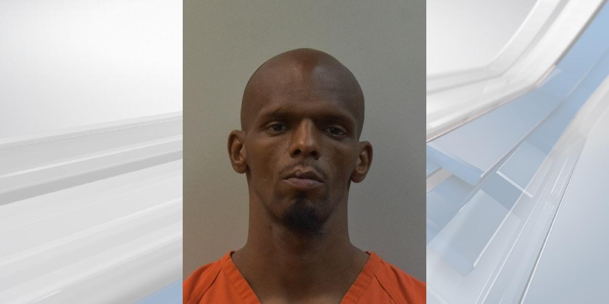 Murder indictment returned in killing at gas station on Gerstner Memorial