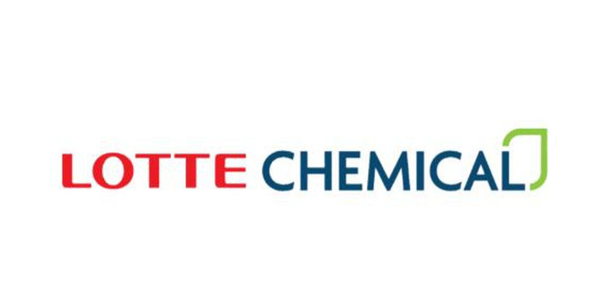 Lotte Chemical starts production of Ethylene Glycol at facility