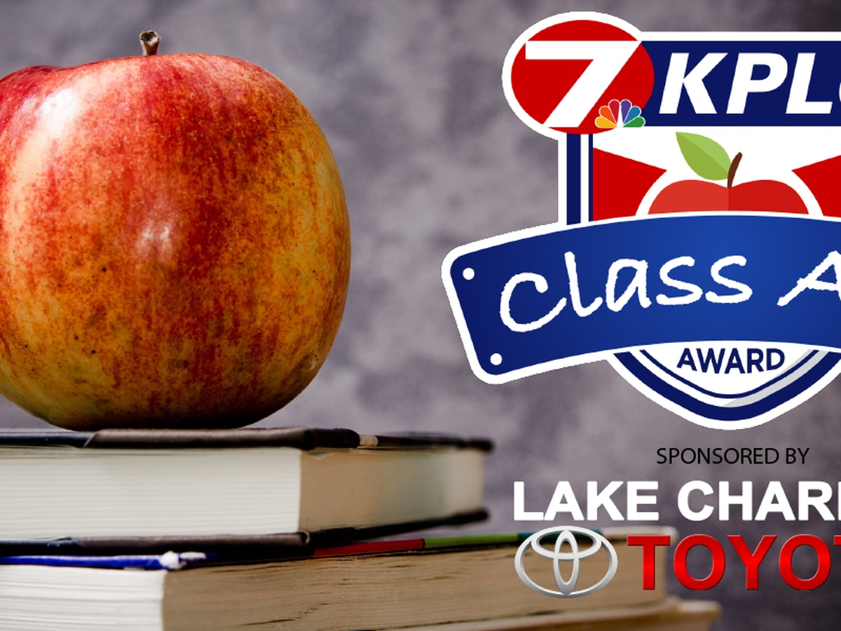 KPLC Class Act