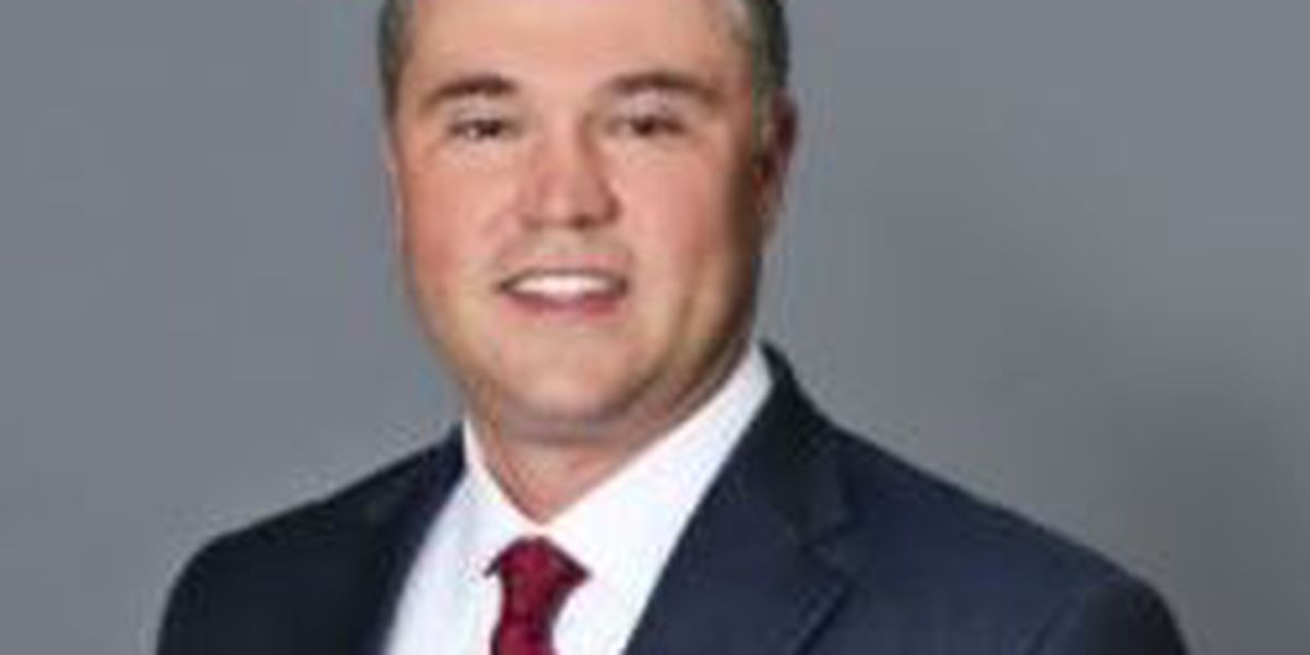 Election date set for State Rep. District 35 vacated by Stephen Dwight