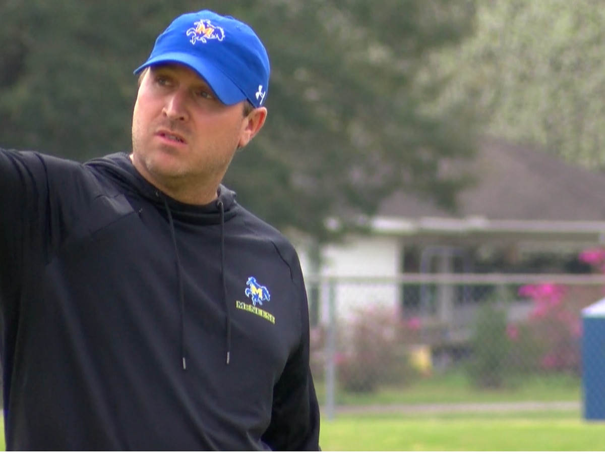 McNeese, SFA coaches reflect on shared history ahead of Saturday's matchup