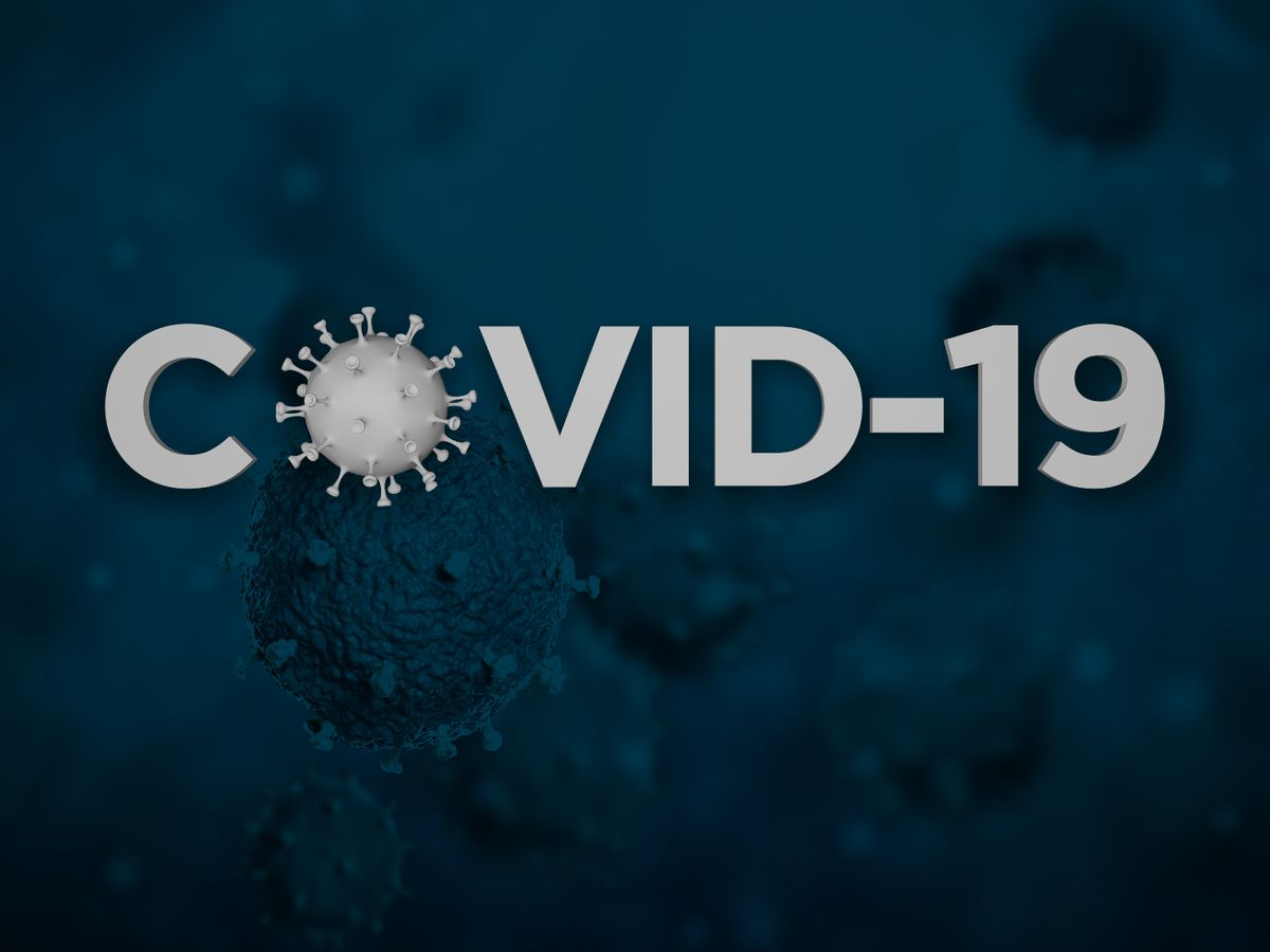 ONE-STOP-SHOP: Stats, links related to COVID-19
