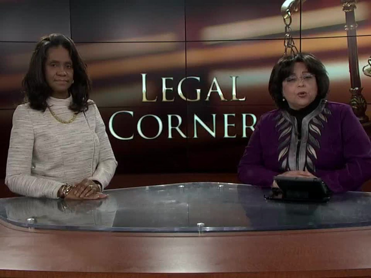 Legal Corner: Can adopted siblings marry?