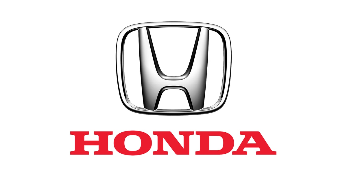 Honda recalls over 400k cars over stalling issue that increases risk of crashes