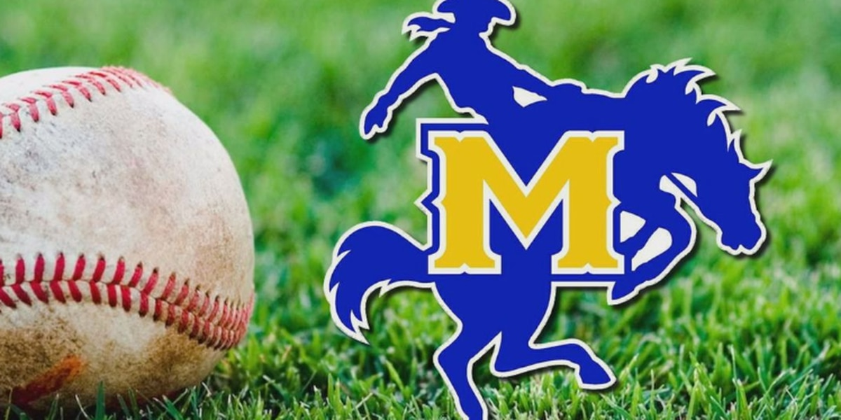 McNeese splits games with ULM in Sunday doubleheader