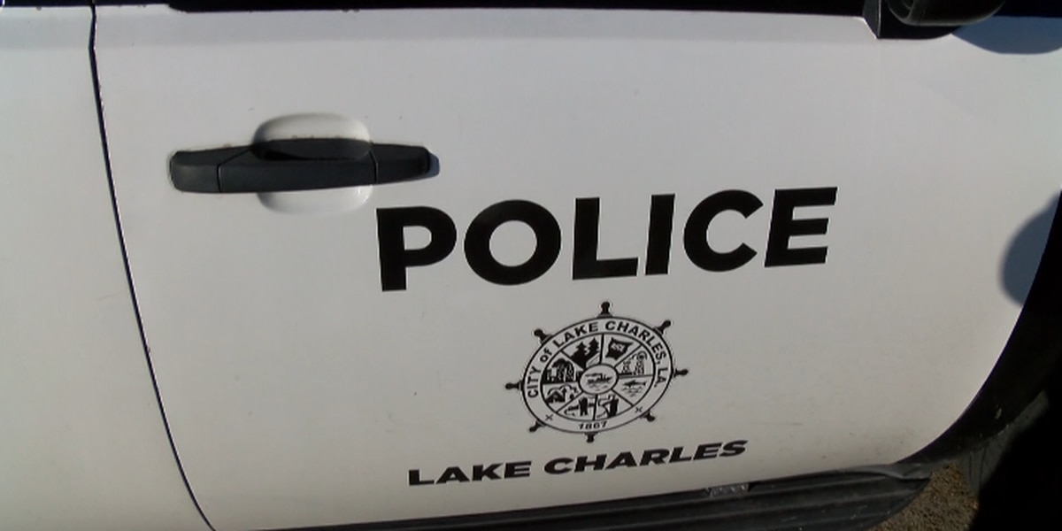 LCPD says overall juvenile crime rate down this year