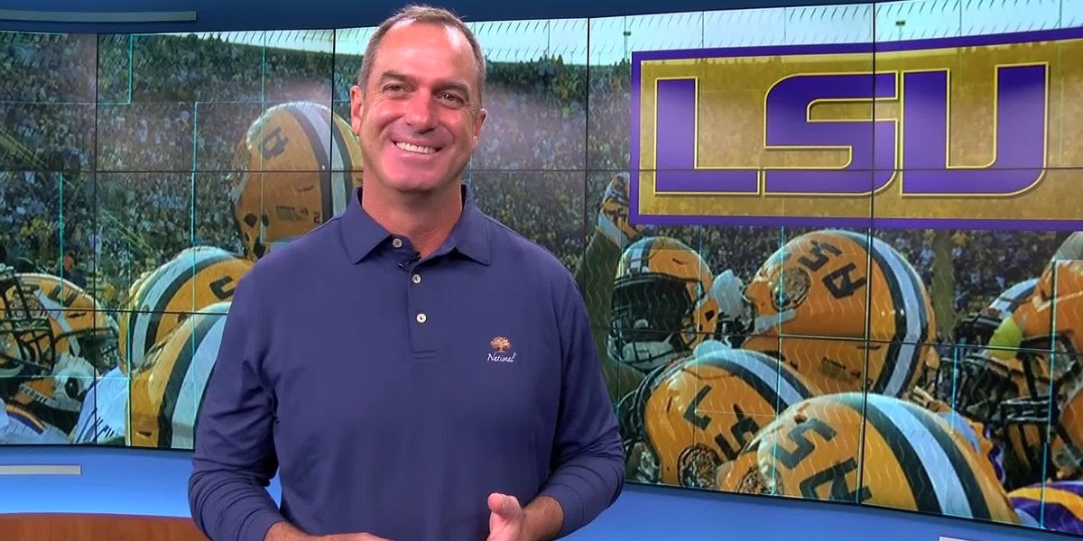Joe Burrow leads LSU to win over Alabama in thriller