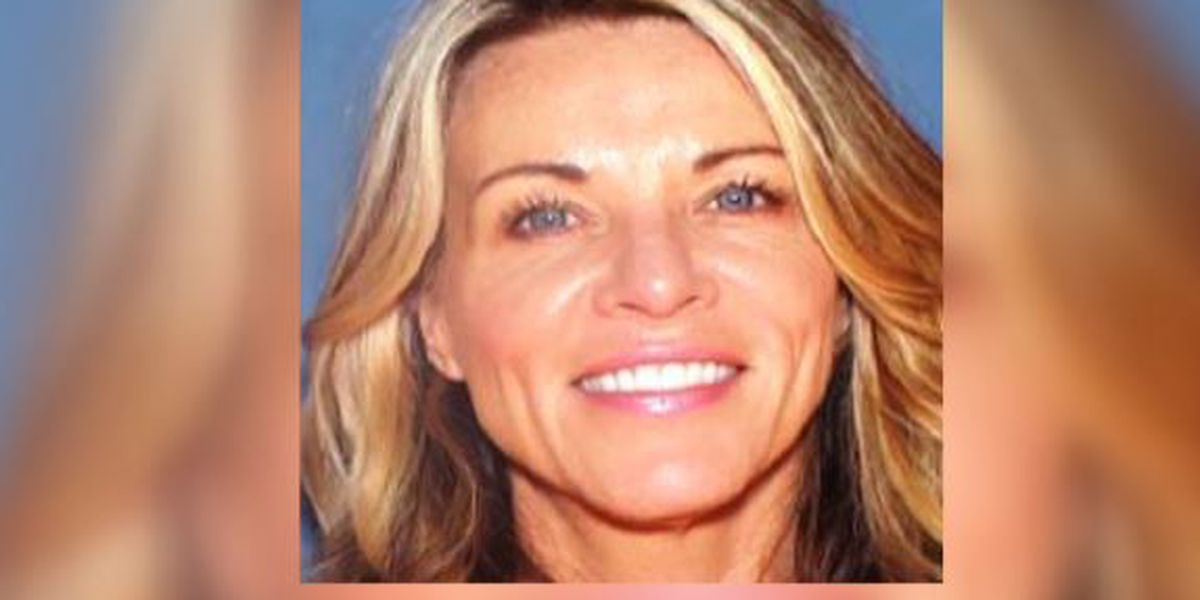 Lori Vallow-Daybell removed as beneficiary on $1 million life insurance policy