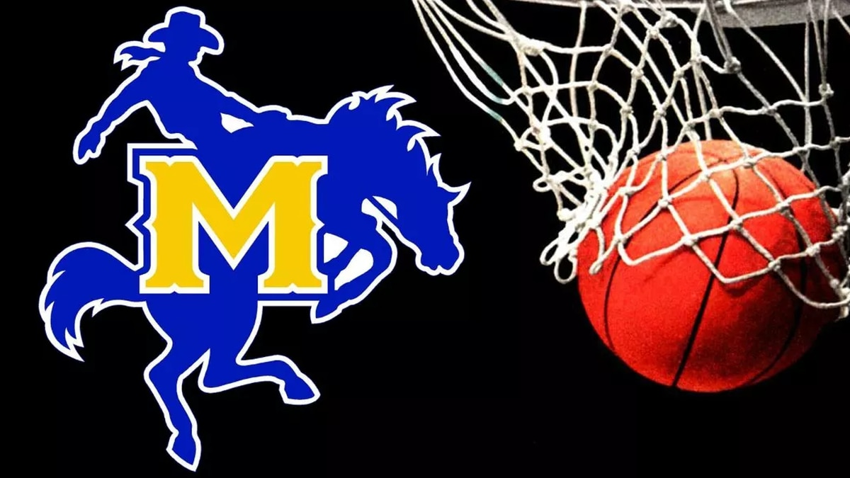 McNeese hoops signs versatile guard Christopher Orlina during early period