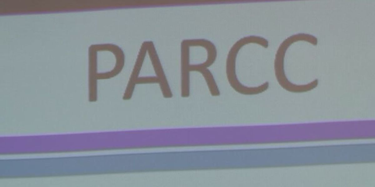 CPSB: Parish leads state in number of PARCC opt-outs