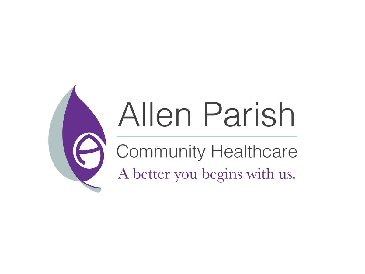 Allen Parish Hospital now named Allen Parish Community Healthcare
