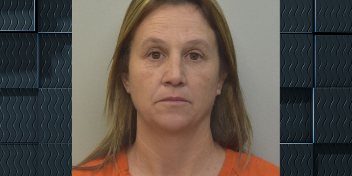 CPSO arrest woman for theft and exploitation of the infirmed