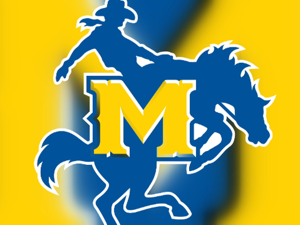 McNeese athletes thrilled to start voluntary workouts