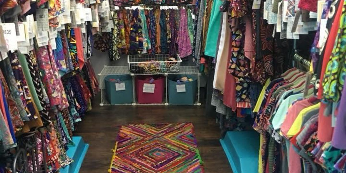 Former LuLaRoe consultant reacts to State of Washington lawsuit