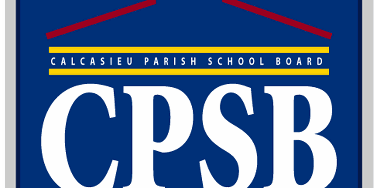 CPSB re brands with new mission statement and logo
