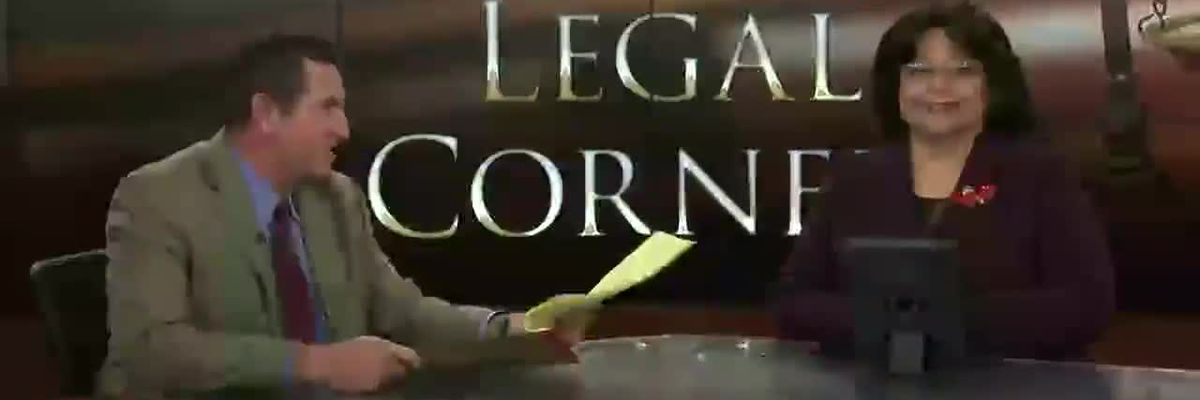 Legal Corner: Are Oral Contracts Binding in Louisiana?