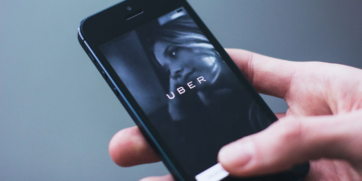 Uber to launch statewide in Louisiana on July 3