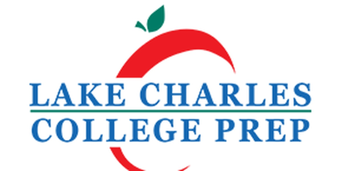 All-clear given at Lake Charles College Prep