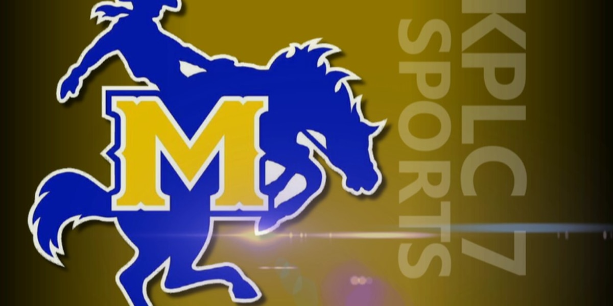 McNeese softball splits games on final day of OSU/Tulsa Inv.